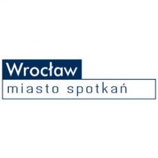 3_Wroclaw