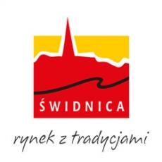 5_Miasto_Swidnica
