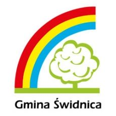 6_Gmina_Swidnica